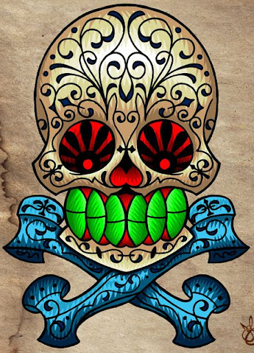 canadian flag tattoo ideas sugar skull tattoo for man celtic knot forearm tattoos. Black Bedroom Furniture Sets. Home Design Ideas