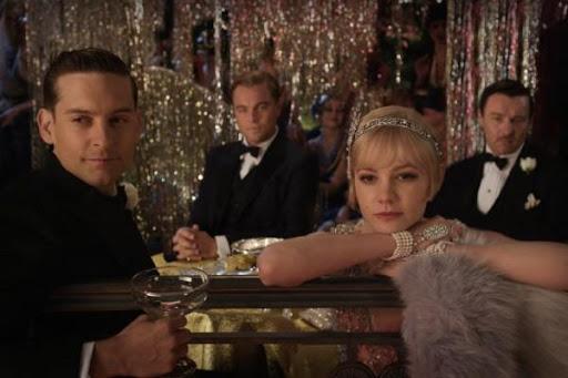 O Grande Gatsby, de Baz Luhrmann, abrirá o Festival de Cannes