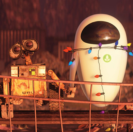 15a1e-wall-e-and-eva1