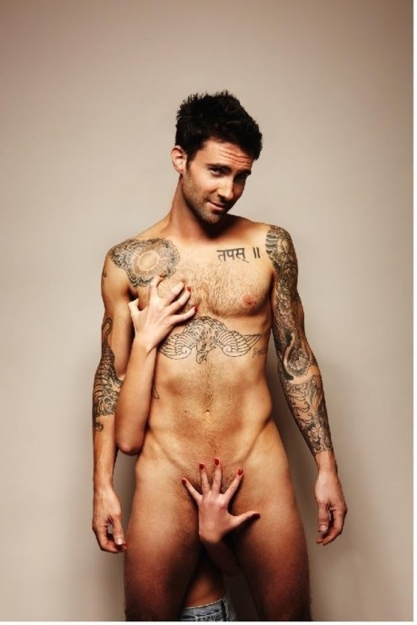 f5467-adam-levine-naked-pictures-7356-1294327355-7