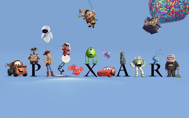Pixar-620x387