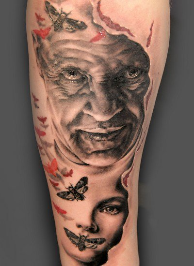 _325-Andy-Angel-Tattoo.hannibal-horror