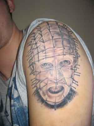 Andy-Stewart-Tattoo-Main