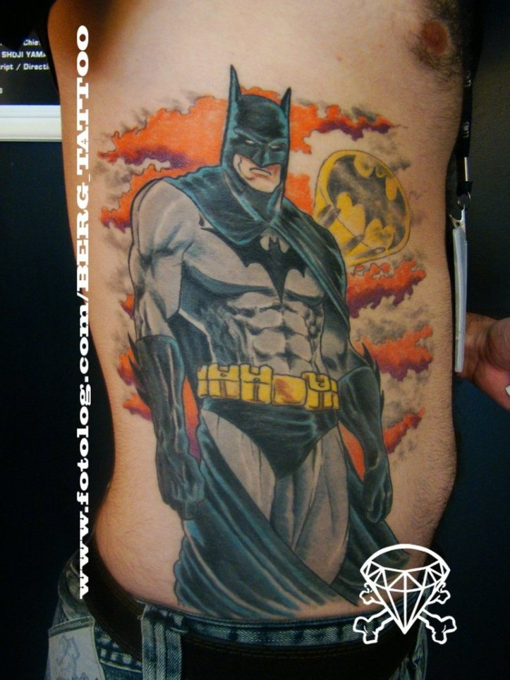 batman_tattoo_by_b_e_r_g