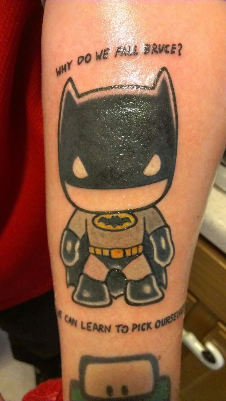 batman_tattoo_by_dhouse1985-d5kft8d