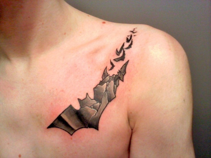 batman_tattoo_by_tdj1337-d3du5as
