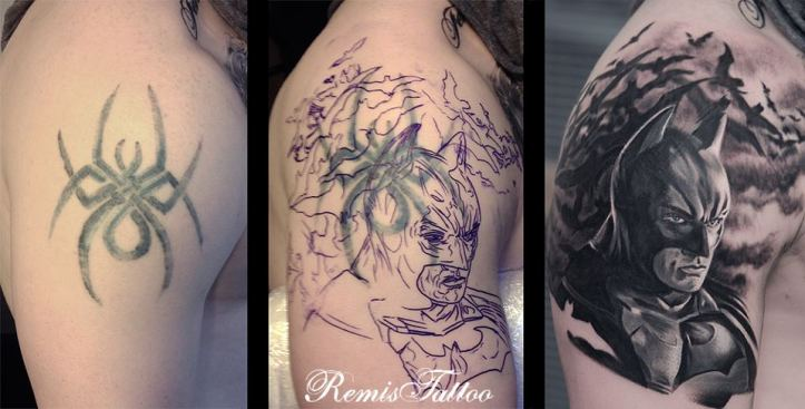 batman_tattoo_cover_up_by_remistattoo-d638pe8
