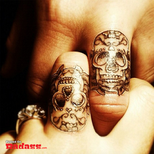 best-couple-tattoos--large-msg-134585084965
