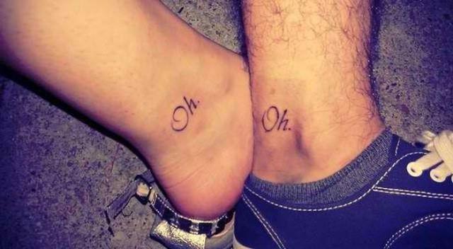 couple-tattoo-designs-part2-15