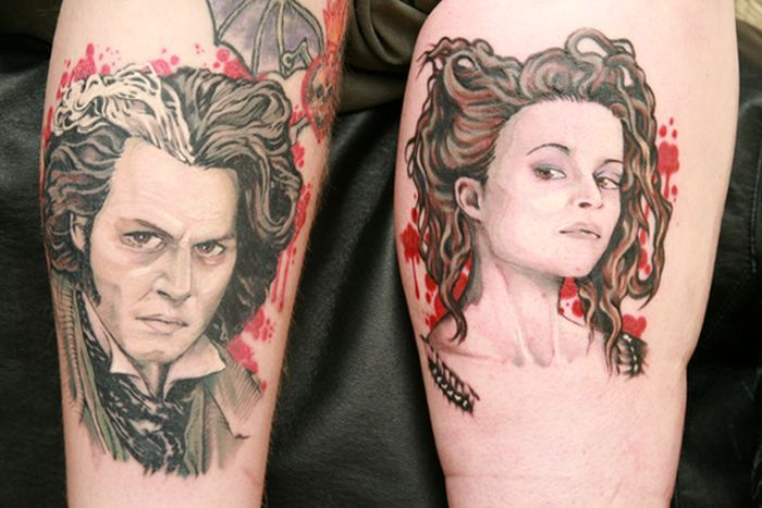 Couple-tattoo-designs21