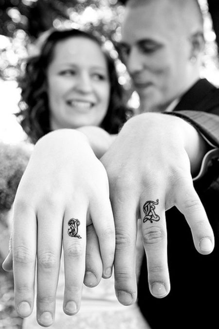 Couple-tattoo-designs25