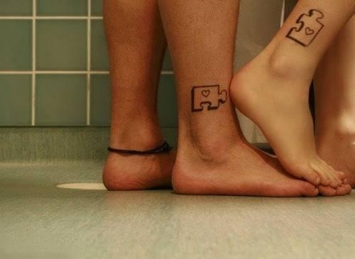 couple-tattoos-2