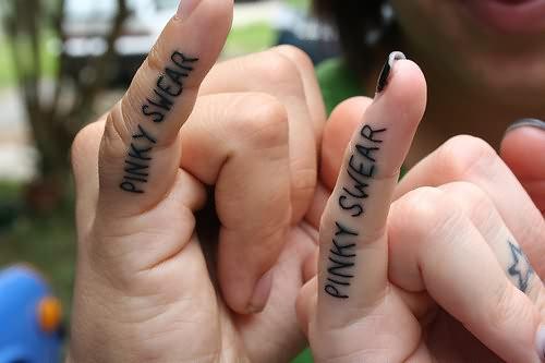 Couple-Tattoos-Graphics-28