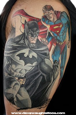 dave-waugh-batman-superman