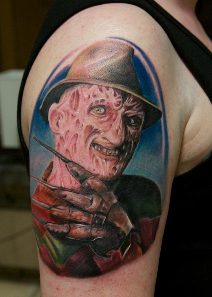 fc02.deviantart.net_fs70_f_2012_080_7_5_freddy_krueger_tattoo_by_graynd-d4thmr3