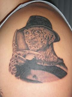 freddy-krueger-tattoo-60020