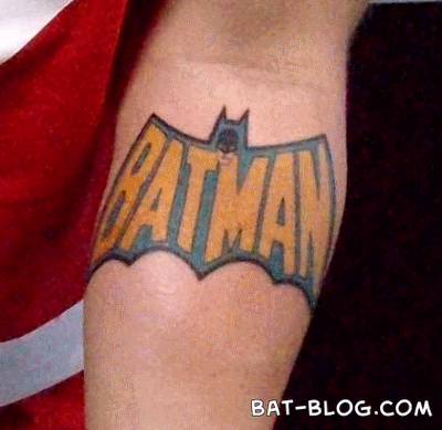 jake-batman-logo-tattoo-art