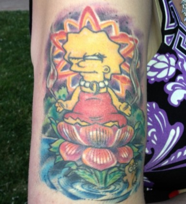 lisa-simpson-tattoo-cropped-550x604