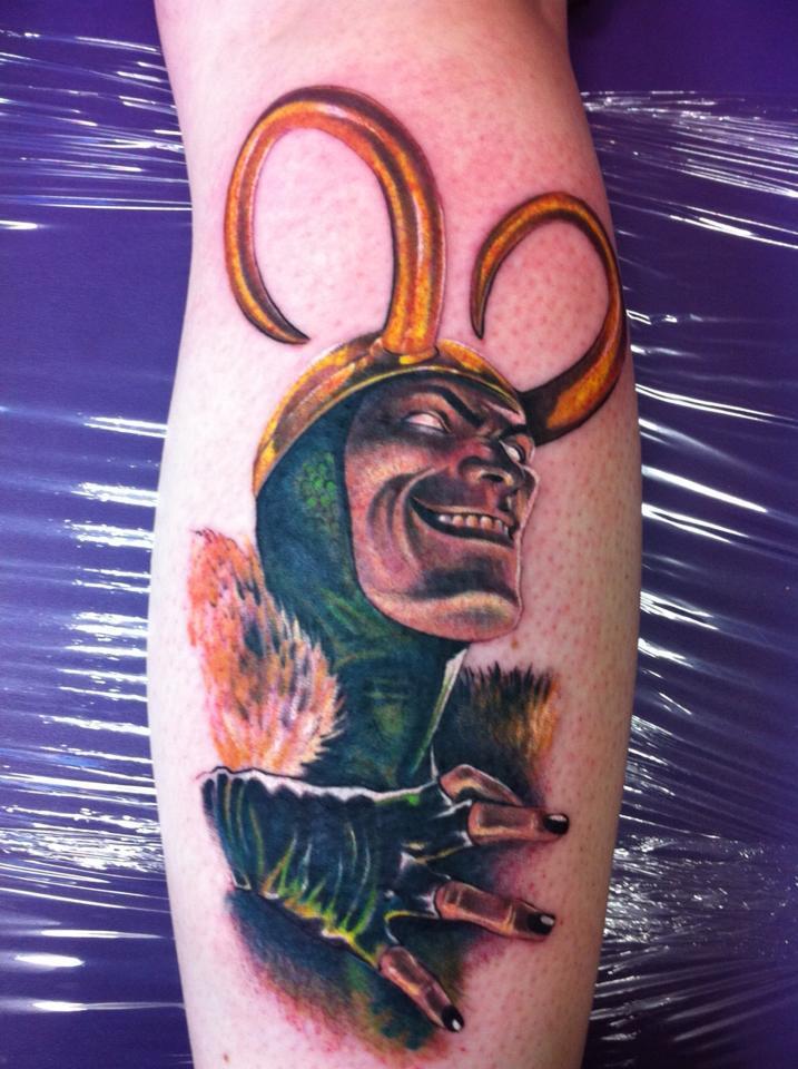 loki_tattoo_by_krimzon_1-d5ox3ap