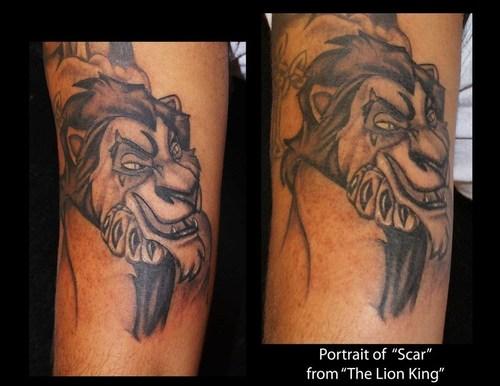 m_scar_disney_portrait_large