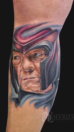 Magneto_Xmen_tattoo
