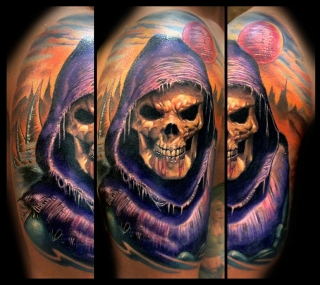 my-new-skeletor-tattoo-by-ch-48142bf6-sz320x285