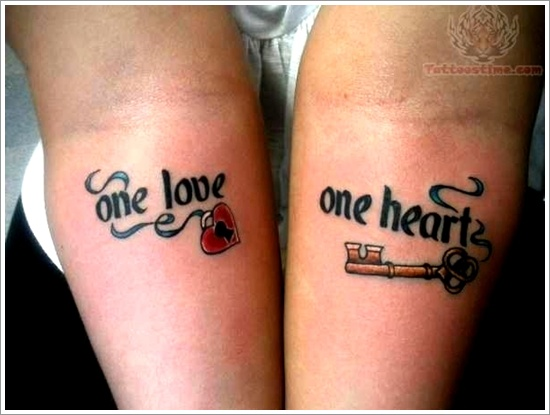 Tattoo-Designs-For-Couples-4