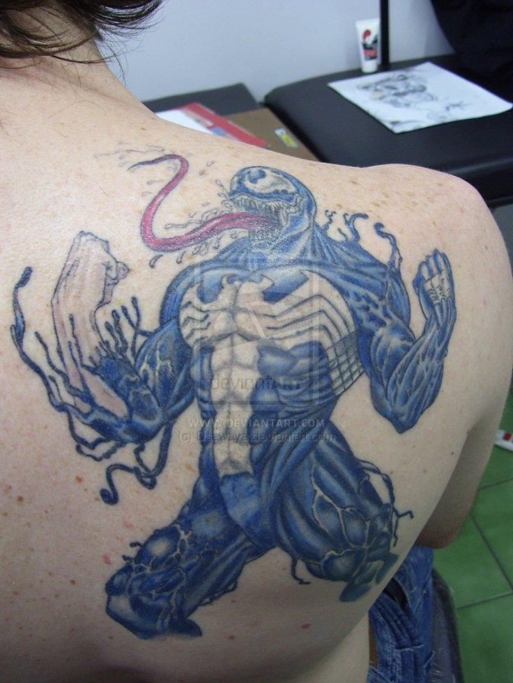Tattoo_Venon_Final_by_Dsawaya