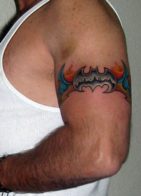Tattoobrazo