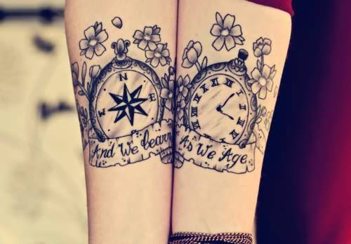 watch-couple-tattoo-on-arm