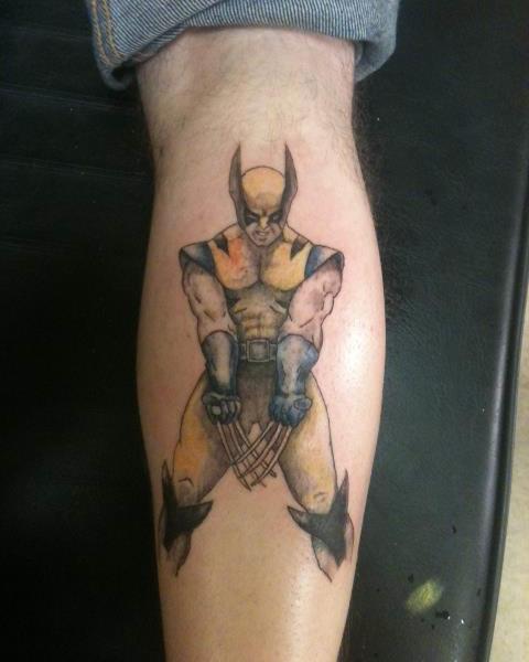 1368-wolverine-tattoo-design_large