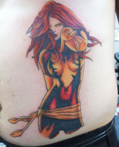 2780-x-men-jean-grey-phoenix-tattoo_large