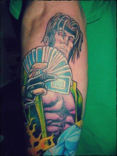 3236-gambit-tattoo_large