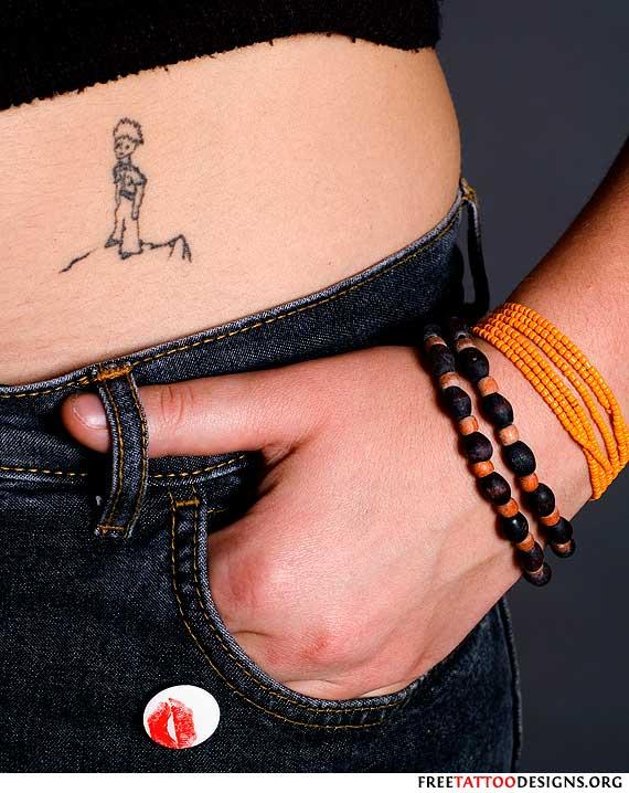 50349667little-prince-tattoo