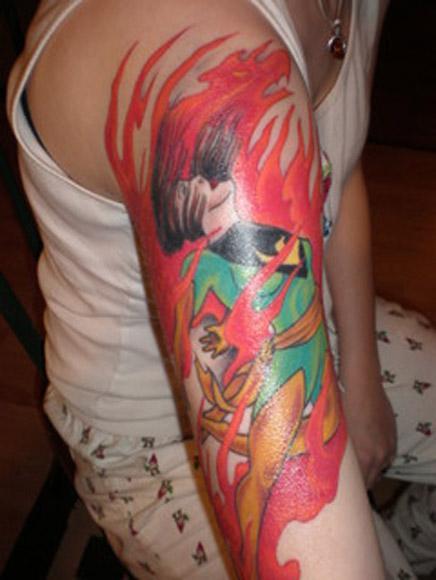 7441-jean-grey-x-men-tattoo_large