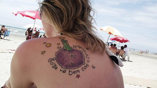 9675-the-little-prince-tattoo_large