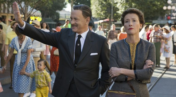 Saving-Mr.-Banks-e1373465279609
