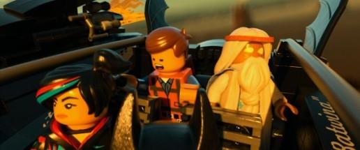 the-lego-movie-4-600x251