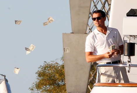 The-Wolf-of-Wall-Street-20120925-21