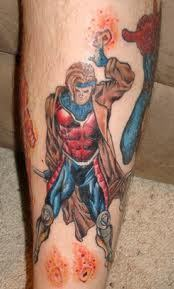 X-men-Tattoos-x-men-22343195-174-289