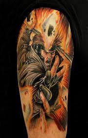 X-men-Tattoos-x-men-22343199-180-280