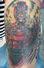 X-men-Tattoos-x-men-22343224-175-269