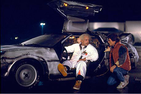 back-to-the-future_2