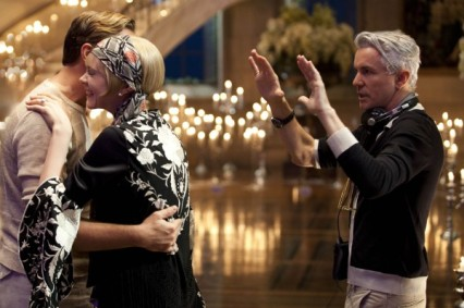 baz-luhrmann-the-great-gatsby-600x399