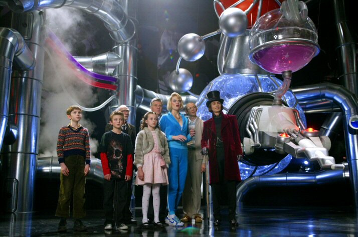 charlie-and-the-chocolate-factory-4