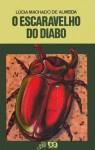 escaravelhodiabo-190x300