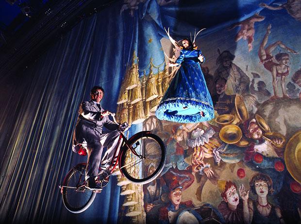noticia_844106_img1_cirque