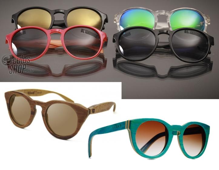 oculos-hb-gatsby