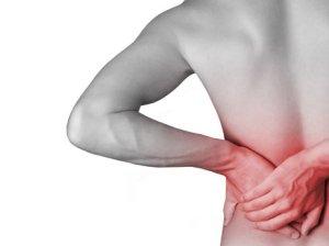 remedio-caseiro-para-dor-muscular