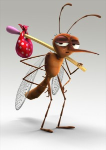 repelente-de-insetos-show